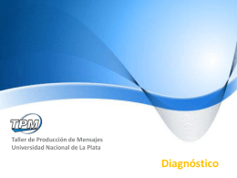 diagnostico_2010.ppt