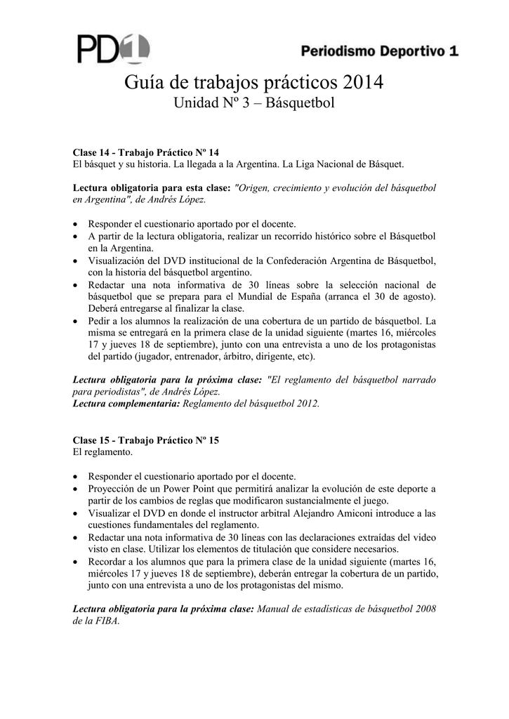 Bal/ón de Baloncesto para Interiores y Exteriores Piel sint/ética, Tallas 5, 6 y 7 Lusum Optio