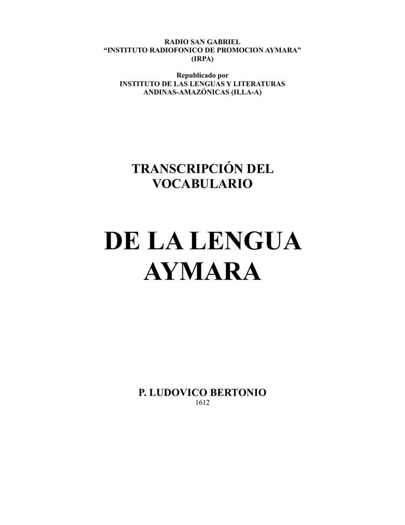 documento 3192334