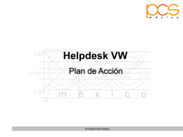 plan de acción helpdesk 2.pptx
