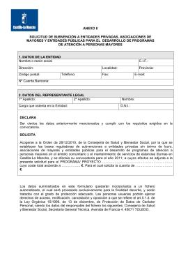 solicitudbrevesubventprivasocmayyentpubmantcentyservydesprogatmay.doc