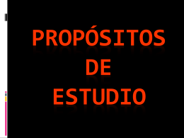 PROPÓSITOS DE.ppt