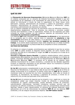 Que es ERP.doc