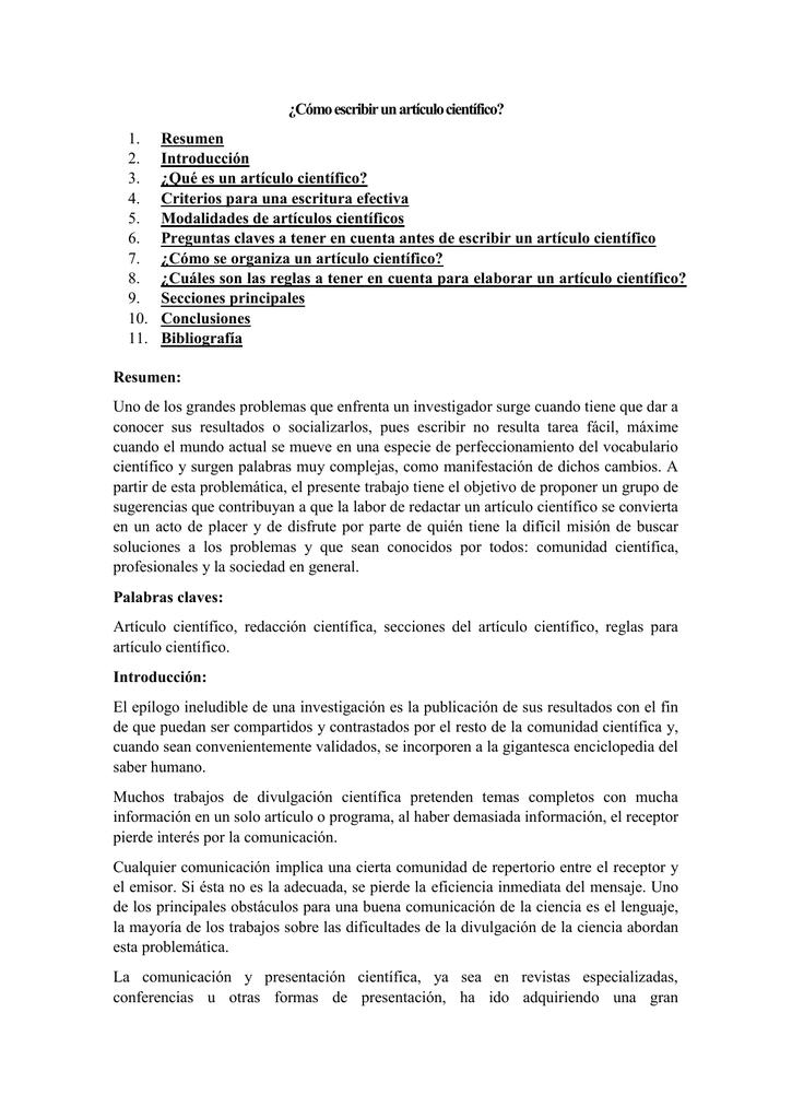 Cómo escribir un artículo científico.doc