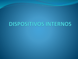DISPOSITIVOS INTERNOS.pptx