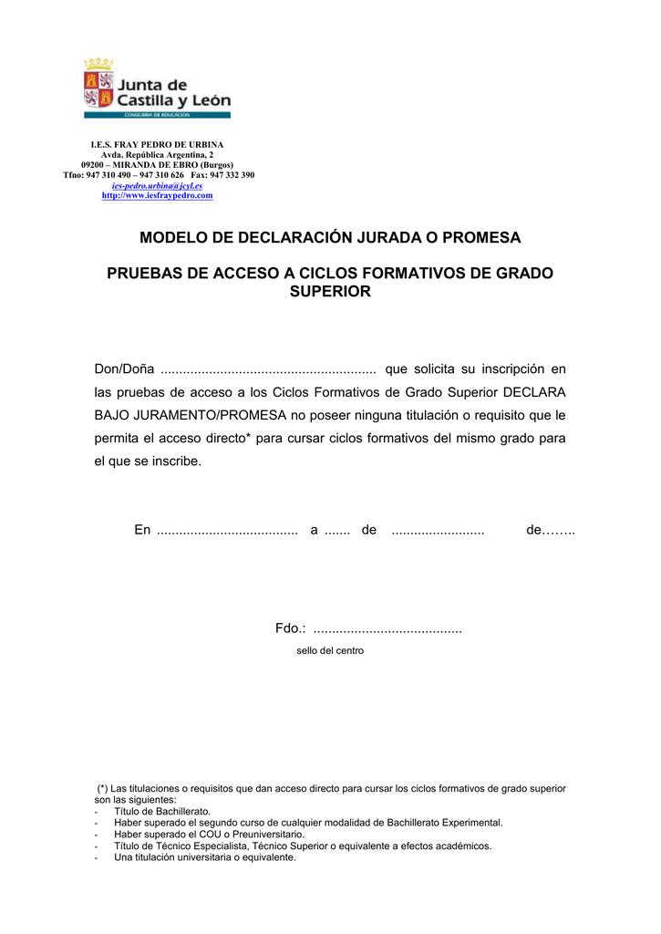 Documento 3262693