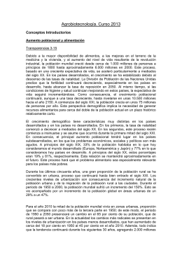 Clase 1 Conceptos Introductorios 2013.doc