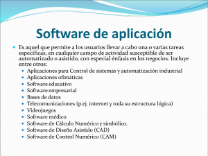 Software de aplicacion.ppt
