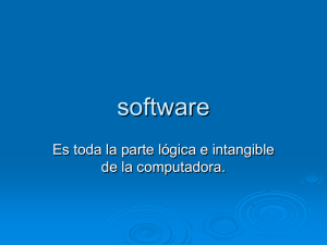 software diapocitivas.ppt