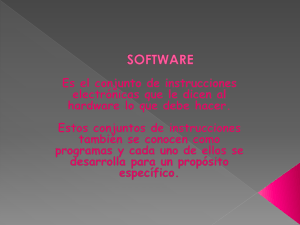 SOFTWARE (1).ppt