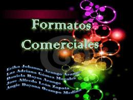 formatos comerciales 2 (1)