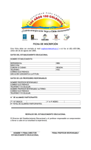 ficha100colegios.doc 258KB Jun 22 2010 01:08:55 PM