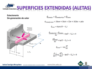 Superficies extendidas aletas1.pptx