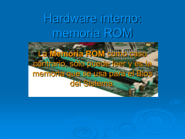 Hardware interno3.ppt