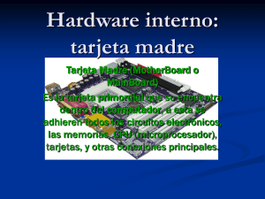 Hardware interno4.ppt