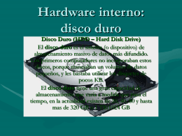 Hardware interno6.ppt