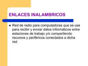 ENLACES INALAMBRICOS.ppt