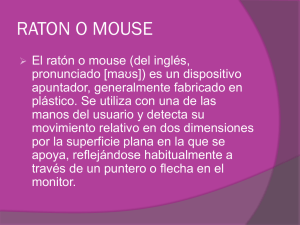 Mouse.pptx