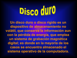 disco duro.ppt