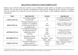 files/lengua/ORACIONES_COORDINADAS.doc