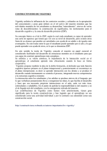 COSTRUCTIVISMO DE VIGOTSKY.docx