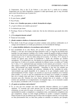 JUAN C PARDO.doc