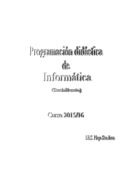 Download this file (INFbac15-16.doc)
