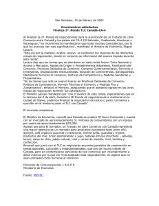 Alamor Llanta Neum/ático Llanta Borde Protector Reparaci/ón De Neum/áticos Quitar Motocicleta Protecci/ón De Coche