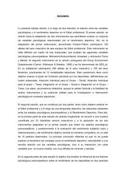 Documento4.doc