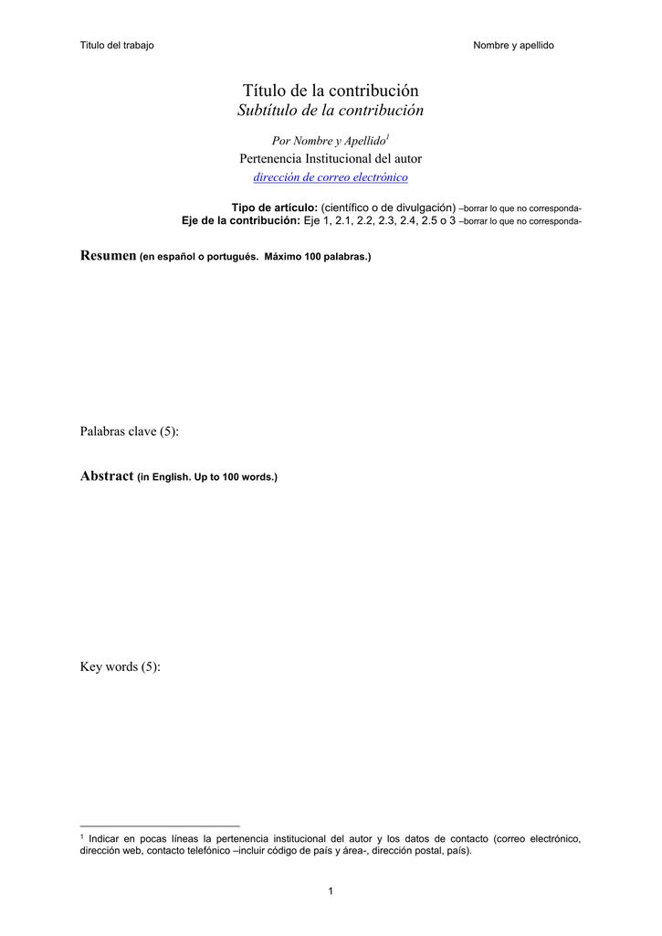 Veh/ículo de construcci/ón Simulaci/ón De Aleaci/ón 1:25 Escala Still Rx20-20 Carretilla Elevadora Modelo De Coche Apilador De Metal Veh/ículo De Ingenier/ía para Colecci/ón Escena Est/ática