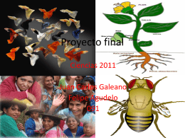 Proyecto_final.pptx