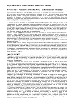 application/msword Sistematizacion del caso MPL CHILE (1).doc [1,26 MB]