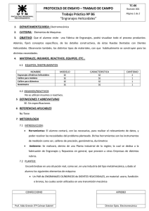 LABORATORIO ENG HELICOIDALES.docx