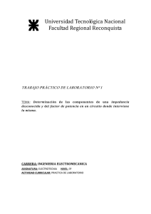 Determinacion_de_una_impedancia_LAB_TP_1.doc