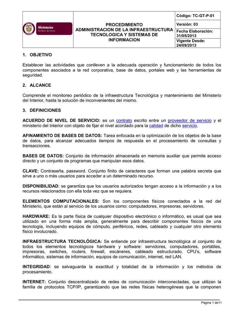 tc-gt-p-01_procedimiento_administracion_infraestructura.doc