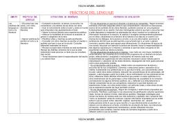 planificacion-6-grado.doc