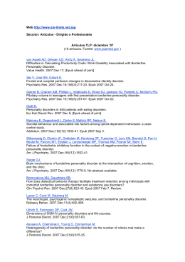 /portal/library/Web_sin-limite_dic_07[1][1].doc