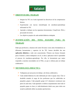 memoria_educared_talaiot_verde.doc
