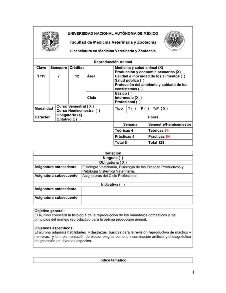 1719 Propuesta programa reproduccion.docx