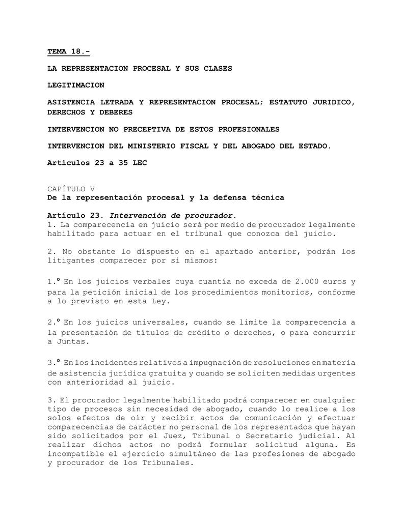 cytotec a domicilio bolivia