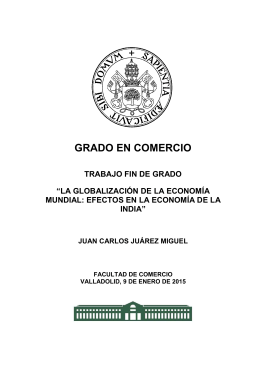 TFG-J-9.pdf