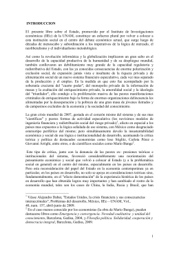 INTRODUCCION ED.pdf