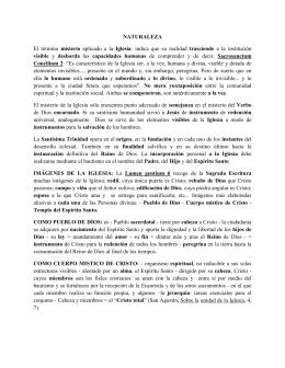 lumen gentium vatican ii pdf