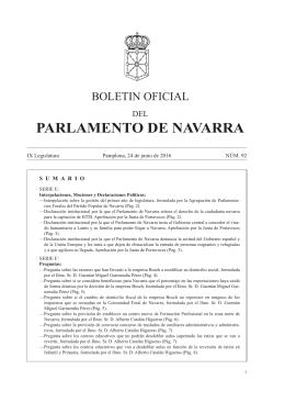 BOPN 2016092 (9ª Legislatura)