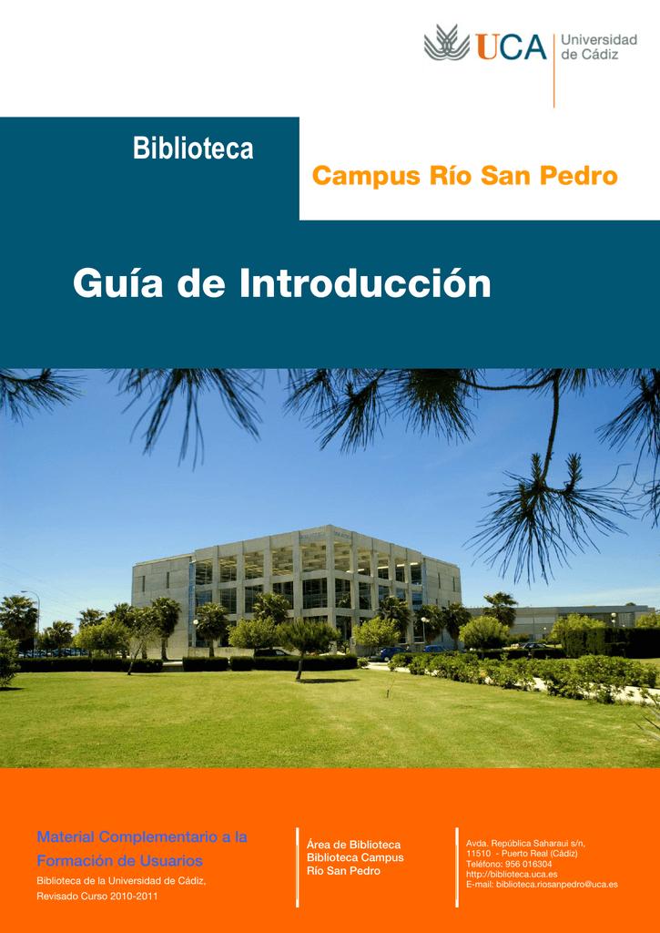 bibcampuspuertoreal guia