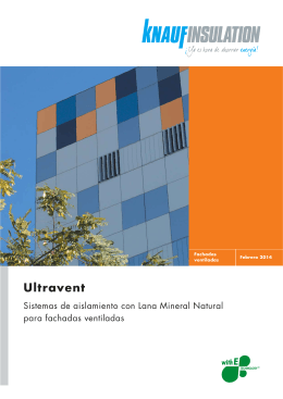 Catalogo_Ultravent_ET.pdf