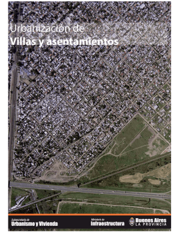 http://www.mosp.gba.gov.ar/programas/Avances_PUVA.pdf