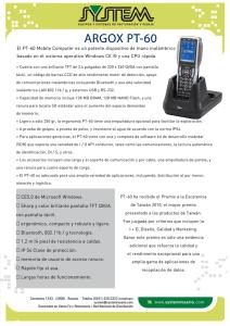 Term/ómetro digital Infrarrojo Beb/é Adulto Frente Term/ómetro infrarrojo sin contacto con retroiluminaci/ón LCD Term/ómetro dom/éstico