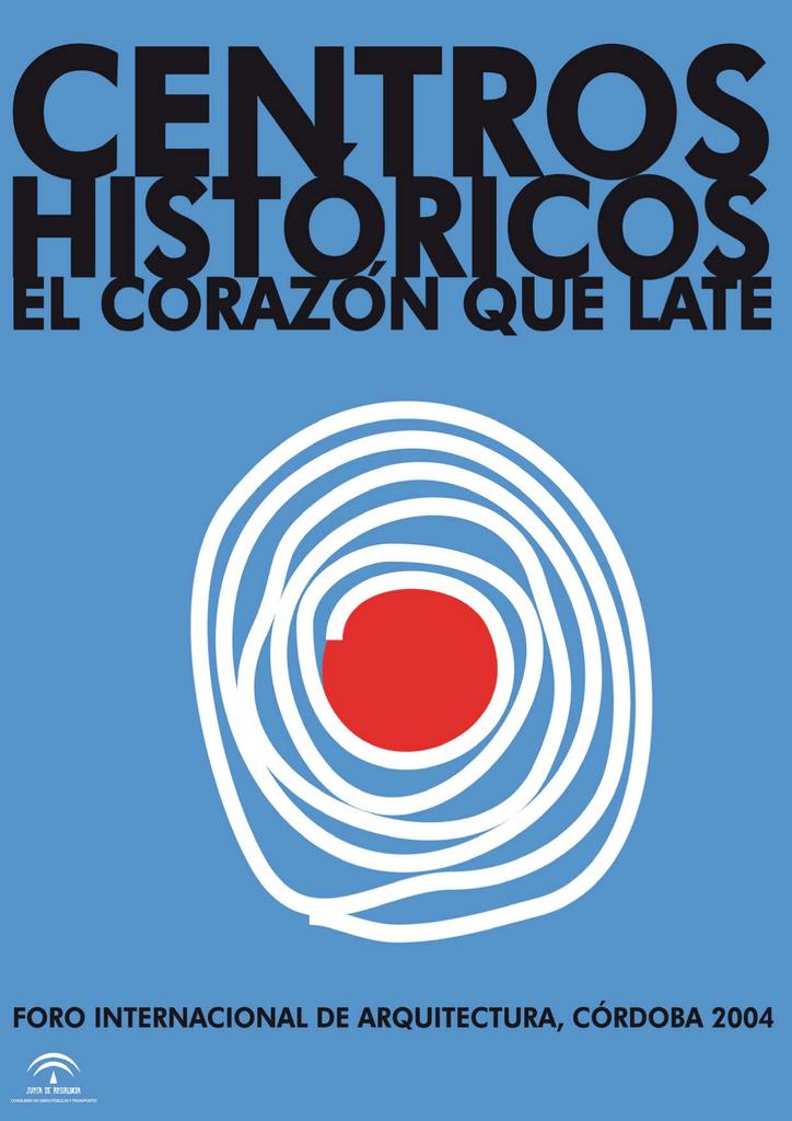 Coordinado Cuna Ni/ña Corazones