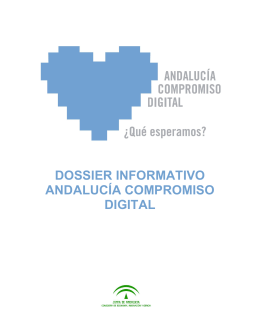 Dossier Andalucia Compromiso Digital.pdf
